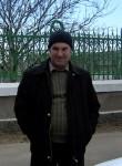 Fedya, 61  , Bolhrad