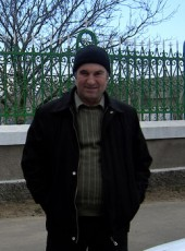 Fedya, 63, Ukraine, Bolhrad