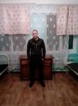 Andrey, 25, Svetlograd