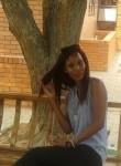 Lindsay.M, 26  , Gaborone