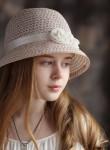 Margo, 20  , Sol-Iletsk