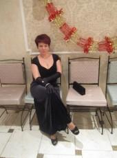Кристина, 45, Россия, Москва