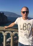 Sergey, 32, Gelendzhik