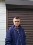 Yuriy, 45  , Temryuk