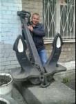 Aleksey, 42  , Yanaul
