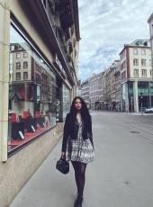 Dana, 27, Czech Republic, Liberec
