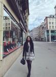Dana, 27, Liberec