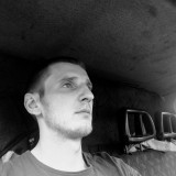 Aleksandr, 28  , Pisz