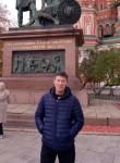 Dima, 44  , Perevoz