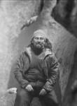Nikolay, 47, Bataysk