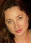 Anjela, 40  , Malaga