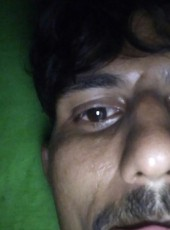 Tthxjhdj, 53, India, Bangalore
