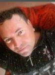 João campos , 31, Londrina