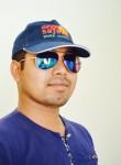 Raju, 34  , Nizwa