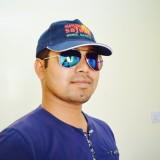 Raju, 35  , Nizwa