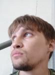 Sanya, 35  , Naro-Fominsk