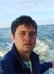 Dmitriy Poznyak, 34  , Nizhnevartovsk