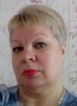 Irina, 61  , Privolzhsk