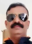 jaya, 48 лет, Chennai
