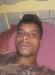 Nequin, 26  , Cascavel (Parana)