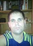 Dmitriy, 33  , Leshukonskoye