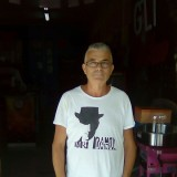 Lello, 51  , Villaricca