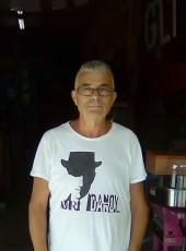 Lello, 50, Italy, Villaricca
