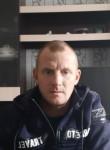 Igor, 43, Sarov