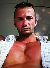 IGOR----GRANDJ, 39, Ukraine, Dokuchavsk