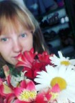 Lidiya, 21  , Varenikovskaya