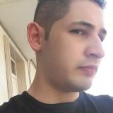Emilio, 29  , Avellino