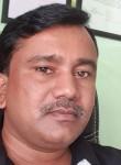 Shiva, 42  , Shegaon