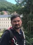 Aleksandr, 46  , Vigo