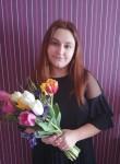 Mariya, 18, Nefteyugansk