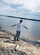 Dmitriy , 24, Russia, Ocher