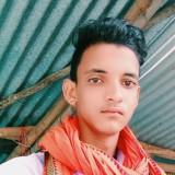 Mhohit Gujjar, 22  , Agar