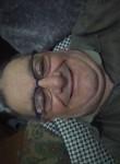 riccardo, 60  , Herve