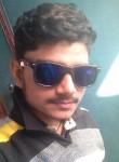 vipul kumar, 23  , Miranpur