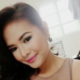 Janella, 22  , Iligan City
