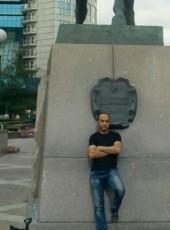 Temir, 44, Russia, Verkhniy Mamon