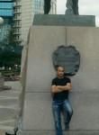 Temir, 44  , Verkhniy Mamon