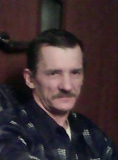 slawa, 50, Russia, Saratov