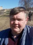 Kalmar Kilk, 47  , Narva