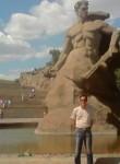 Ramil, 46  , Mendeleyevsk