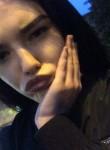 Alina, 18  , Yubileyny