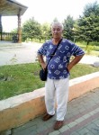 Vasiliy, 70  , Kharkiv