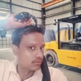 arjun sonawane, 18  , Kopargaon