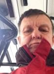 Caresz, 57  , Helsingborg