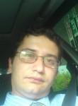 Vadim, 35, Elektrostal