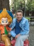 Sergey, 58  , Tomsk